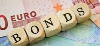 Our loans are cheaper than Eurobonds, AfDB tells African countries