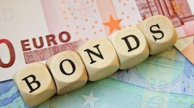 Nigeria's bonds win three awards from EMEA Finance awards