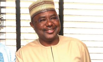 Industrial court orders reinstatement of Gwarzo, suspended SEC DG