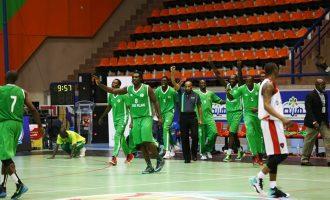 Pillars, Bulls qualify for FIBA Africa Club Championship