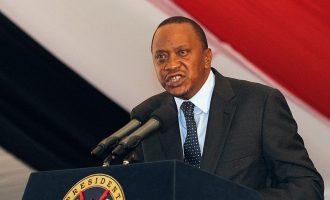 Anti-graft war: Kenyan govt officials to take lie detector test