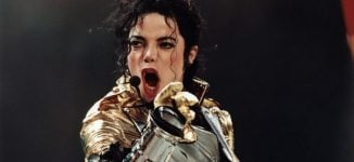 Michael Jackson's death was more than case of overdose, LA detectives reveal