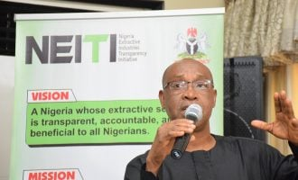 NEITI: Recurrent expenditure of 21 states higher than their FAAC allocations