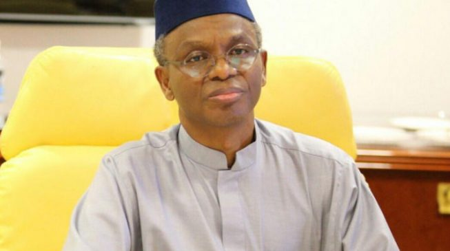 Kaduna to conduct competency test for newly recruited teachers