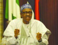 The enemies in President Buhari's camp