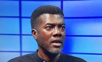 Omokri to Lai: APC defectors are the stones David will use to slay Goliath