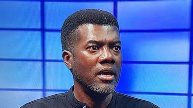 Omokri: TI ranking mocks AU's recognition of Buhari as anti-corruption champion