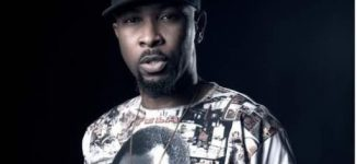 'Do not disrespect blacks, slavery victims' – Ruggedman fires at Naira Marley
