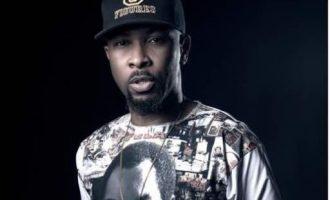 'Do not disrespect blacks, slavery victims' – Ruggedman fires at Naira Marley