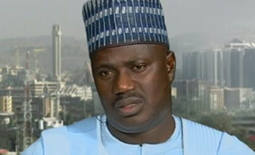 'Hate speech is the cause of violence in Nigeria' — Abdullahi defends 'controversial' bill
