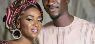 Court sentences Maryam Sanda to death for killing husband