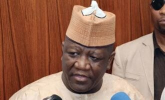 Court orders final forfeiture of $669,248 linked to Yari