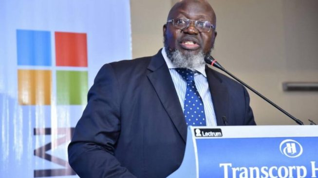 Shittu: If Obasanjo is ignorant, we have the right to educate him