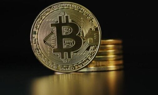 Bitcoin hammered by crackdown fears