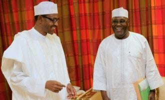 Buhari vs Atiku: The prophesies and a morning after…