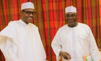 Atiku 'will beat Buhari' if he clinches PDP ticket