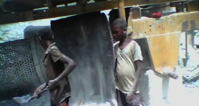 Eliminating and preventing child labour: From individual, household and business