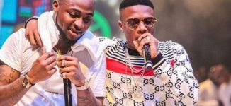 'Davido also deserves credit' — Grammys' recognition of Wizkid as Afrobeats' key player sparks debate