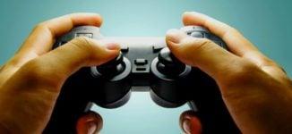 Men have poorer control over online gaming addiction, study finds