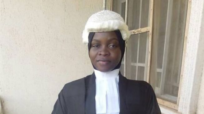 Hijab controversy: Court bars reps from conducting public hearing