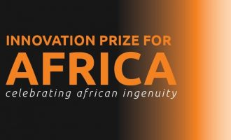 We are out to promote creativity on our continent, says NGO supporting African entrepreneurs