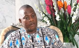 Innoson to EFCC: You lied! Our chairman wasn't invited