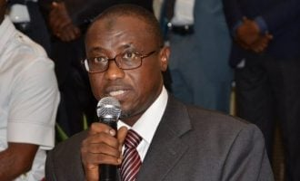Baru: I have sacrificed 45.6% of my terminal benefits for NNPC pensioners