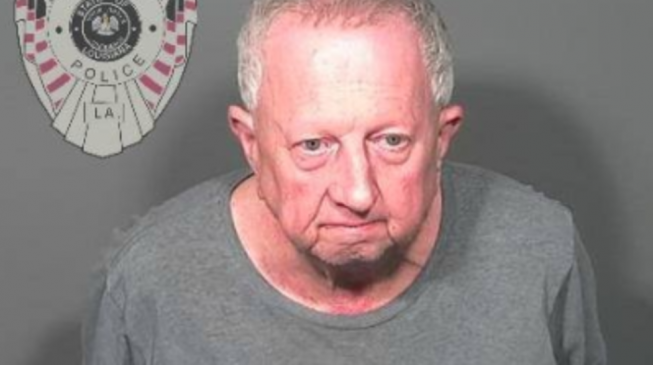 'Nigerian prince' scammer arrested — but he's American