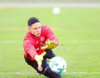 World Cup: Four goalkeepers who could bring something special to Super Eagles