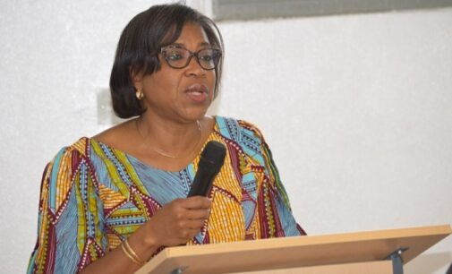DMO: FG planning another Green bond to finance 2018 budget