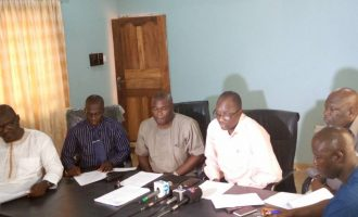 ASUU rejects new acceptance fee for LASU students