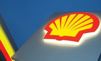 Shell sues ex-employee over 'shady' role in sale of Nigerian oil block