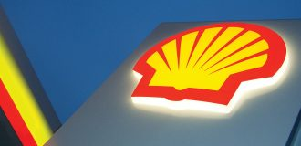 Shell: In 2019, we spent $40m on direct social investments in Nigeria