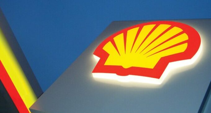 Italian court acquits Eni, Shell of corruption in OPL 245 deal