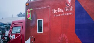 KPMG ranks Sterling, First Bank biggest movers in retail banking