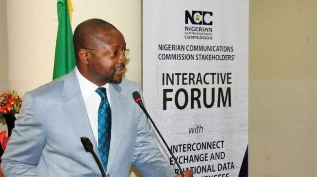 Call tariff may rise as NCC plans new interconnect rate for telecoms