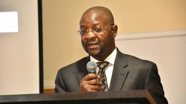 NCC to fund world-class infrastructure project in Edo