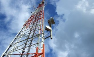 NCC clamps down on three telecom companies
