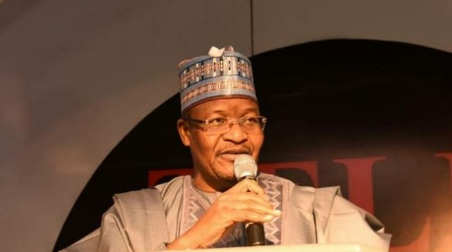 NCC to release new price for data, says Danbatta