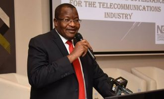 NCC sets July deadline for N165bn interconnect debt settlement
