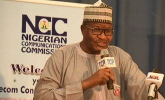 NCC: Telecoms sector lost N1.06trn to call masking in two years