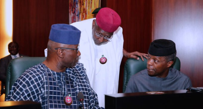 FG approves six private universities