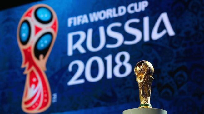 World Cup Special: Track record of all 32 Russia-bound teams