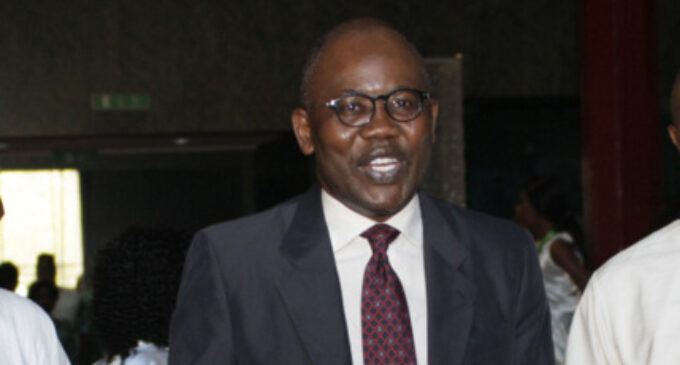 Adoke not liable for obeying Jonathan's directives over OPL 245, court rules