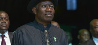 Ex-UBEC ES: Northern govs frustrated Jonathan's Almajiri project over money