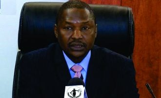 Malabu deal: Court grants judicial review against Malami