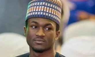 Adewole: Buhari's son had his surgery in Nigeria… he just went to Germany for rehabilitation