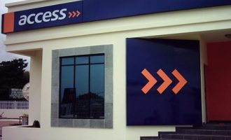 Merger: Access, Diamond Banks get final approval from CBN