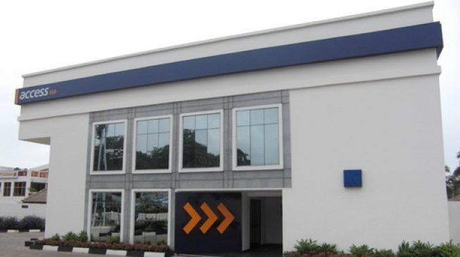 Access Bank: Narrow, winding path to profit