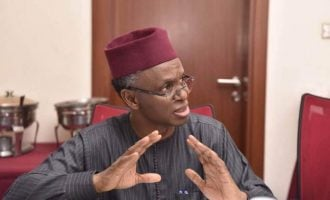 Kaduna needs $65.5bn for infrastructure